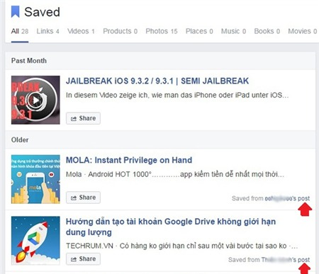 A3-Huong-dan-lay-duong-link-Facebook-Video-anh-bai-viet.jpg