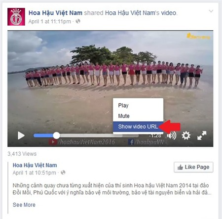 D1-A1-3-cach-tai-video-Facebook-ve-may-tinh-cap-nhat.jpg