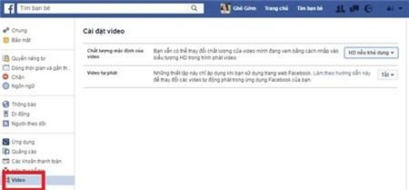 B1-Huong-dan-xem-video-Facebook-tu-A-den-Z.jpg