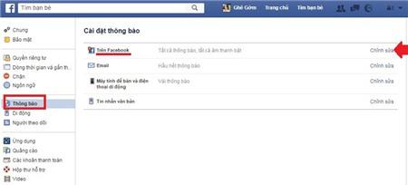 F0-Muc-Ngay-nay-nam-xua-Facebook-Khong-thay.jpg