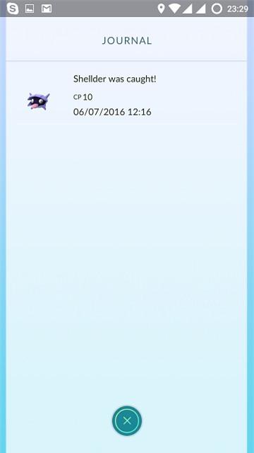 Hướng dẫn chơi Pokémon GO dành cho người mới