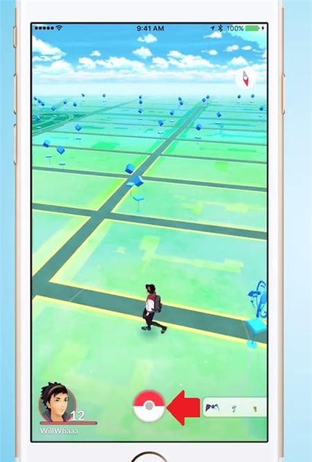 A1-Pokemon-GO-ngon-pin-khung-khiep-Tiet-kiem-the-nao.jpg