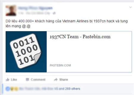 thong-tin-400000-hanh-khach-cua-vietnam-airlines-co-the-chua-ma-doc