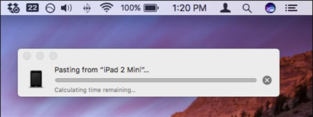 Những tính năng tuyệt vời nhất trên macOS Sierra
