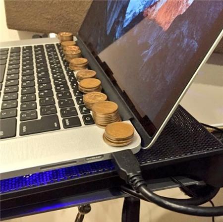 máy tính, laptop, mẹo, tuyệt chiêu