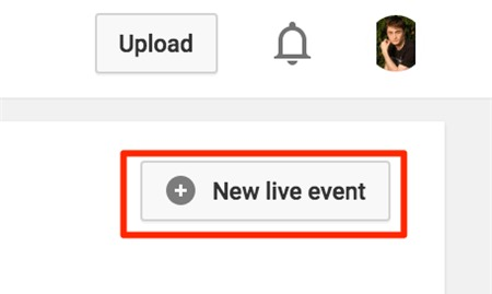 huong-dan-cach-quay-man-hinh-may-tinh-bang-youtube_1 Hướng dẫn bạn  cách quay màn hình máy tính bằng YouTube đơn giản