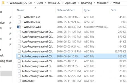 cach-khoi-phuc-nhung-file-word-bi-loi_1 Cách khôi phục những file Word bị lỗi