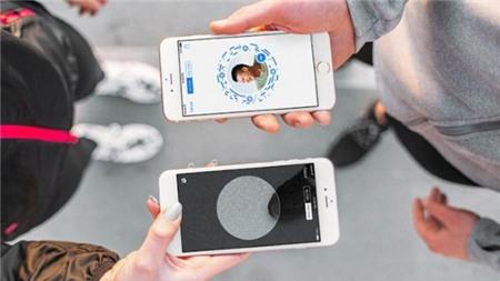 10 thủ thuật hay nhất trên Facebook Messenger
