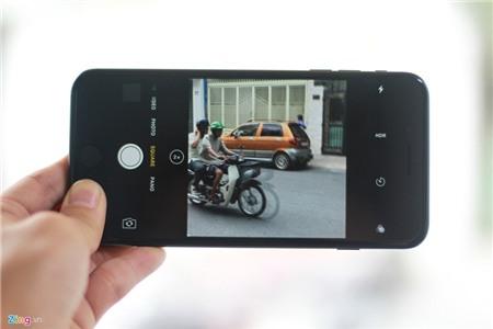 iPhone 7 Plus ve Viet Nam, gia hon 37 trieu dong hinh anh 13