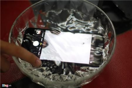 iPhone 7 Plus ve Viet Nam, gia hon 37 trieu dong hinh anh 14
