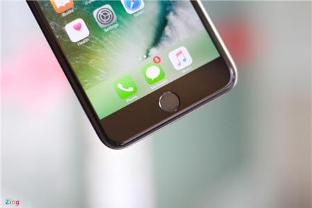 iPhone 7 Plus ve Viet Nam, gia hon 37 trieu dong hinh anh 8