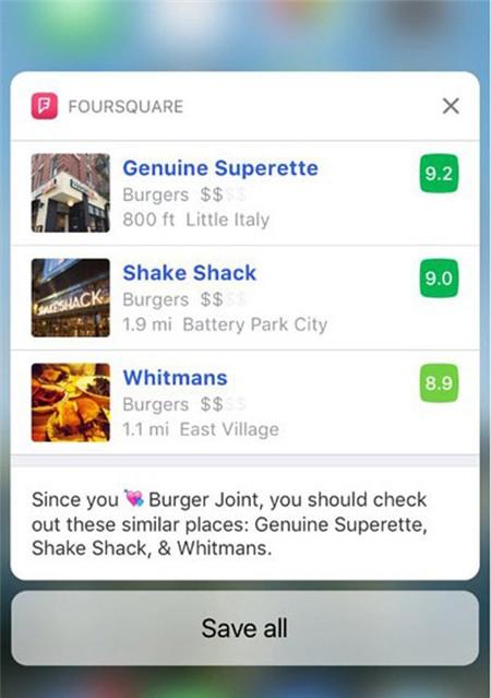 7 ứng dụng cần cài ngay khi mua iPhone 7 - 4