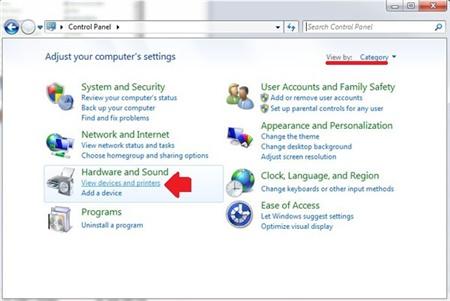 a1-2-huong-dan-ket-noi-may-in-qua-mang-lan-win-10-win-xp-windows.jpg