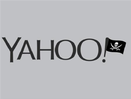 500 triệu tài khoản Yahoo bị đánh cắp trong cuộc tấn công lớn nhất mọi thời đại