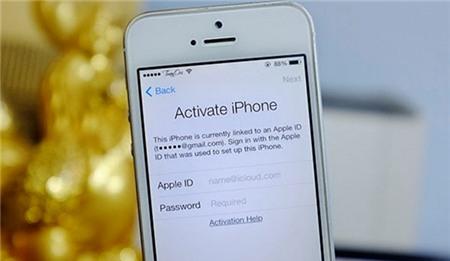 Nhieu iPhone 7 dinh loi bong dung bien thanh 'cuc gach' hinh anh 1