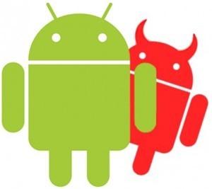 5 loai ma doc dang so nhat tren Android hinh anh 1