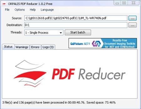 Nen File Pdf