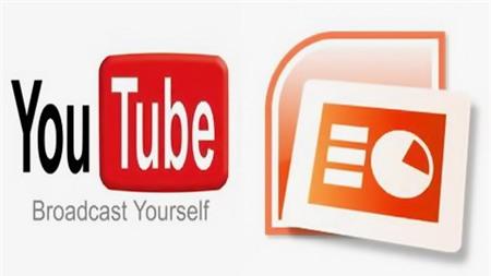 YouTube Video Wizard: Dễ dàng chèn video YouTube vào slide PowerPoint