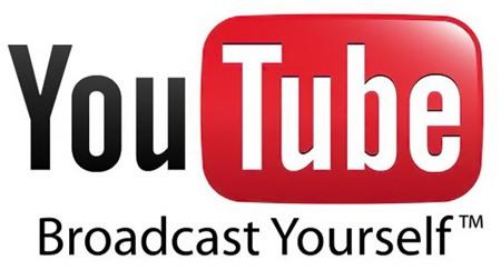Vô hiệu quảng cáo YouTube không cần tiện ích