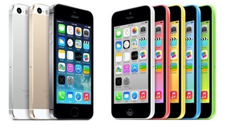 Nguyên Tú Mobile - iPad iPhone 6 6+ 5S 5C 5 4 4S 16G 32B 64G 128G cài game linh kiện - 5