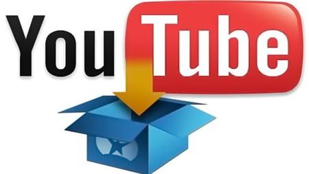 Tải video YouTube trên mọi trình duyệt không cần IDM