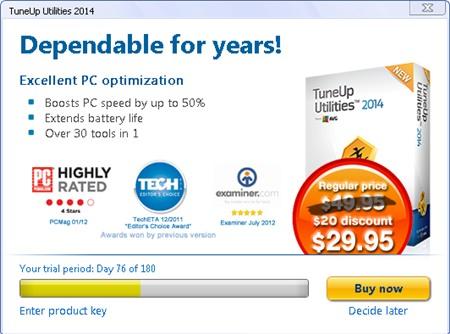 Download tuneup utilities 2014 full key b n quy n 6 - Download office 2013 full crack key ban quyen ...