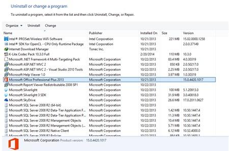 Download office 2013 pro plus full key b n quy n di n - Download office 2013 full crack key ban quyen ...