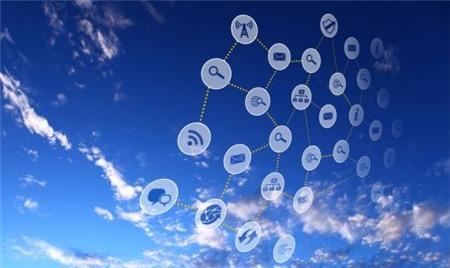 xu hướng công nghệ 2020 sẽ phát triển như thế nào?