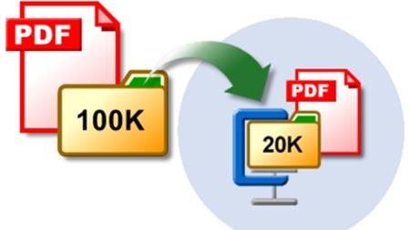 pdf file reducer online free