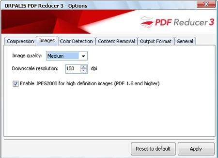 orpalis pdf reducer free online
