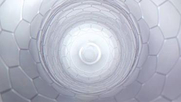 LELO HEX - giải pháp bao cao su siêu bền