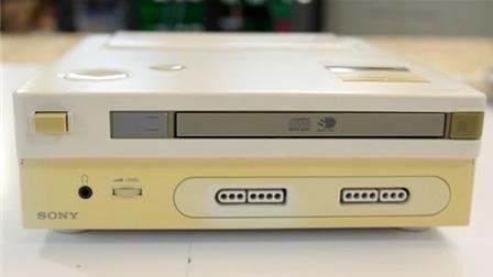 Video mổ máy chơi game Nintendo Playstation huyền thoại