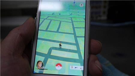 Hack ấp trứng Pokemon GO siêu nhanh ngay tại nhà
