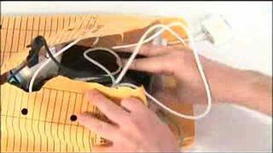 Video Lenovo chế giễu MacBook khi mới ra mắt
