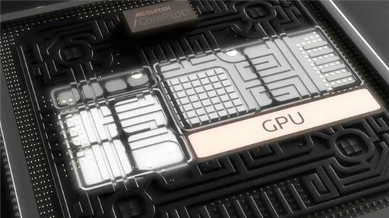 Helio X30 có 10 nhân, sản xuất trên dây chuyền 10nm, GPU mạnh