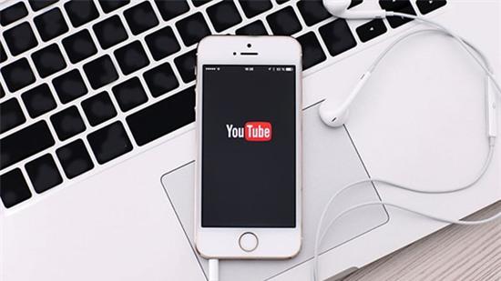 Thủ thuật xem video YouTube không bị giật