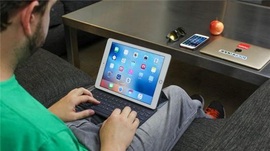 Apple sắp ra mắt phiên bản iPad giá rẻ, chỉ gần 6 triệu đồng? | Tạp