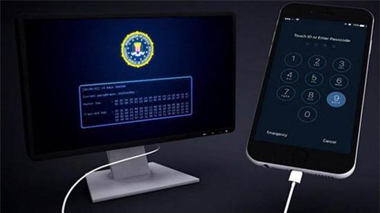 Apple tố các chính phủ gửi 30 000 đề nghị truy cập thông tin