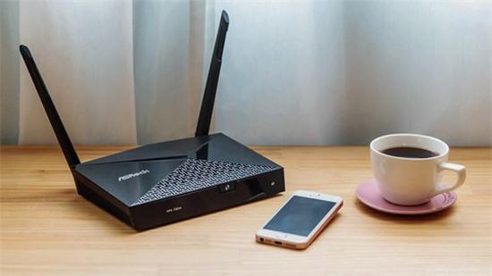 5 cách tận dụng router cũ để tăng sóng Wi-Fi