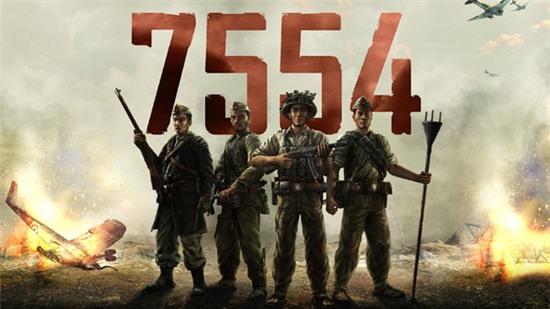 Games Bắn súng chiến tranh Điện Biên Phủ 7554