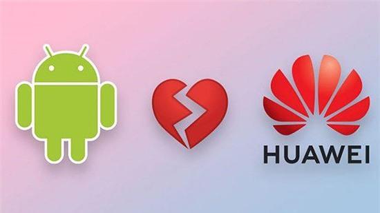 Mỹ cho phép điện thoại Huawei cập nhật phần mềm trong 3