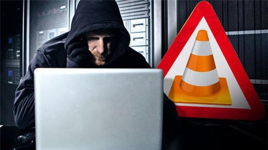 Xem video bằng VLC Player có thể gây nguy hại máy tính | Tạp chí e-CHIP