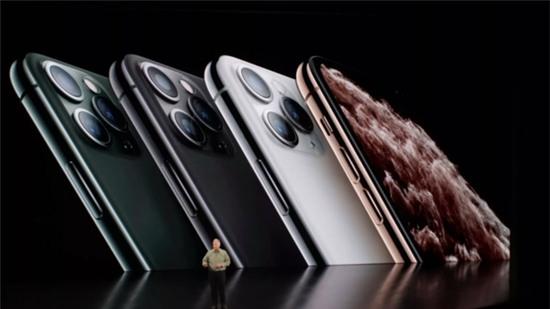 Kết quả hình ảnh cho ảnh bộ 3 iphone mới ra mắt