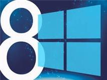 Windows 8 - Những đợt sóng ngầm