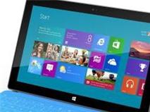 Windows 8 và viễn cảnh Vista