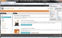 AnonymoX: Thoải mái truy cập các trang web bị chặn trong Firefox