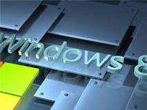 Cuộc phản công của Microsoft