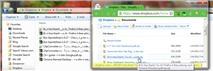 Dropbox Automator: Tự động hóa nhiều tác vụ trên Dropbox