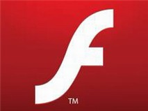 Tương lai của Flash?