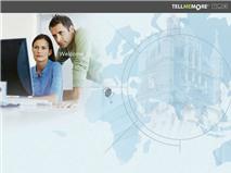 Tell me more English 10: Học tiếng Anh theo cách chuyên nghiệp